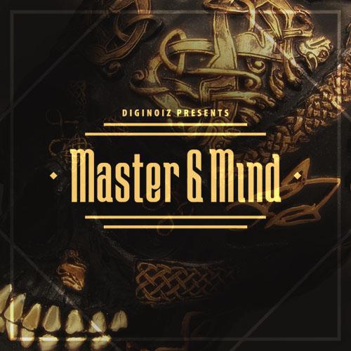 Master & Mind