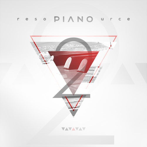Piano Resource 2