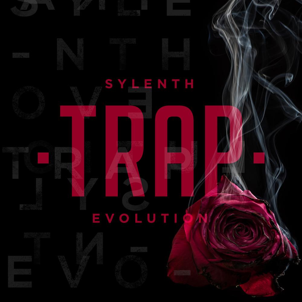 Sylenth Trap Evolution