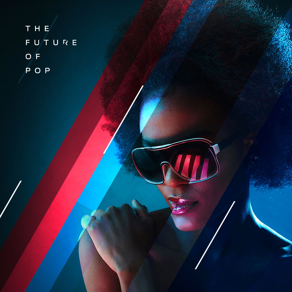 The Future Of Pop