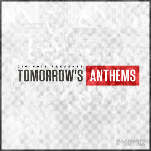 Tomorrow's Anthems