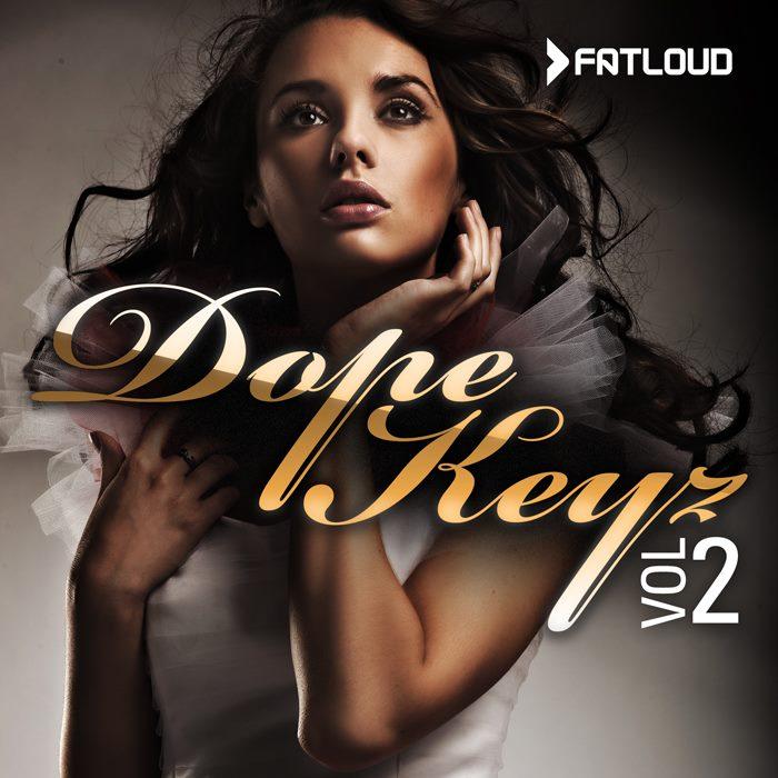Dope Keyz Vol.2