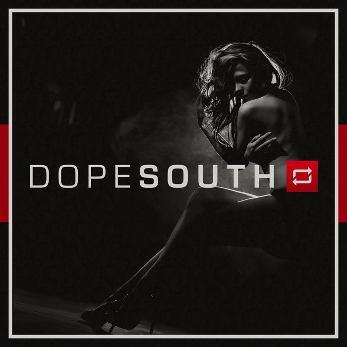 DopeSouth Construction Kits
