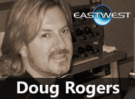 Interview with Doug Rogers from EastWest