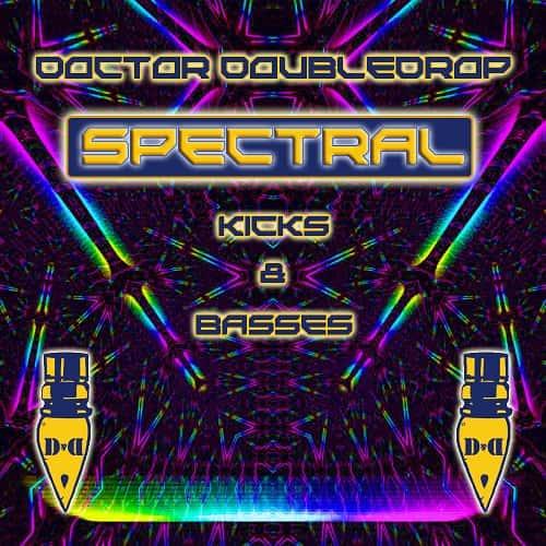 Spectral Kick & Bass