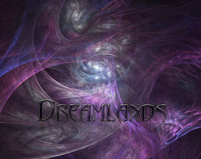 Dreamlands Anomaly/Wusik Preset Pack