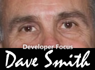 Interview with Dave Smith