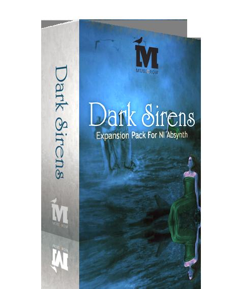 Dark Sirens