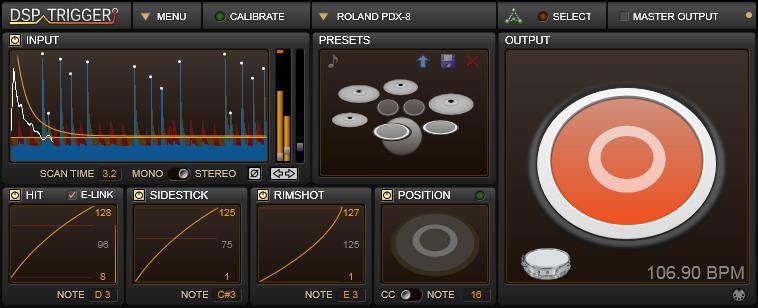 Ableton Suite v8.3.4 Incl.Cracked - iND.