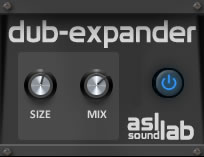 Dub-Expander