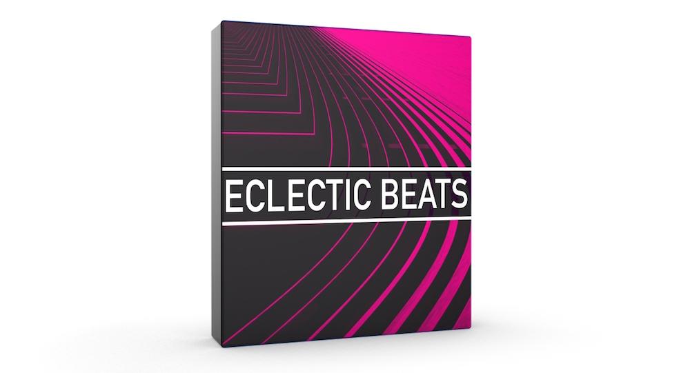 Eclectic Beats