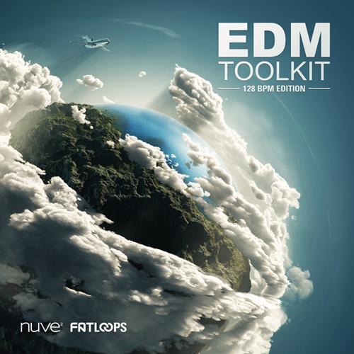 EDM Toolkit