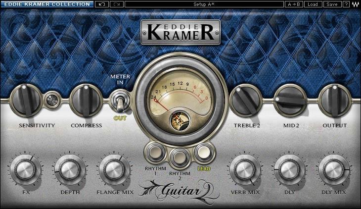 Eddie kramer vocal vst plugins free downloadad for fl studio 20