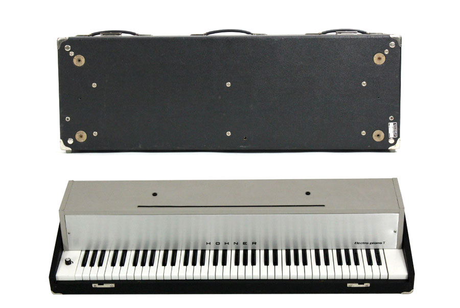 kvr buy sampleson electrix rare electric piano at the kvr marketplace electric piano. Black Bedroom Furniture Sets. Home Design Ideas
