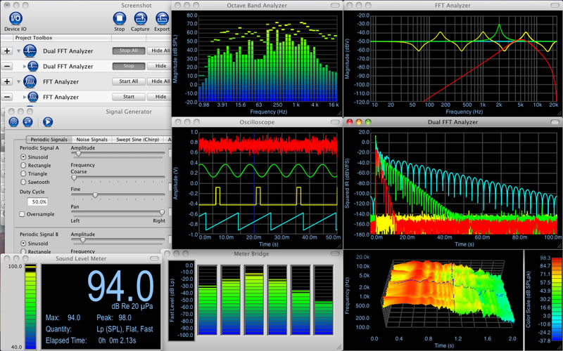 electroacoustics_toolbox_3.jpg