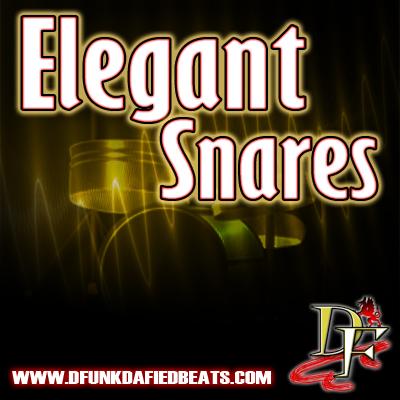 Elegant Snares