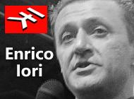 Interview with Enrico Iori, CEO, IK Multimedia