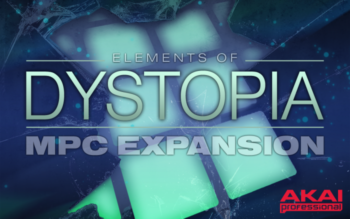 Elements of Dystopia