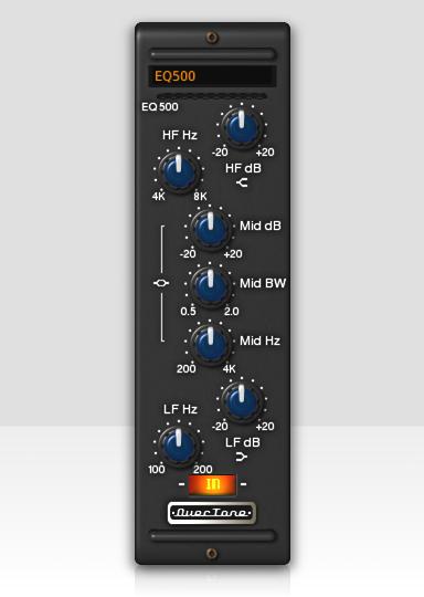 EQ500