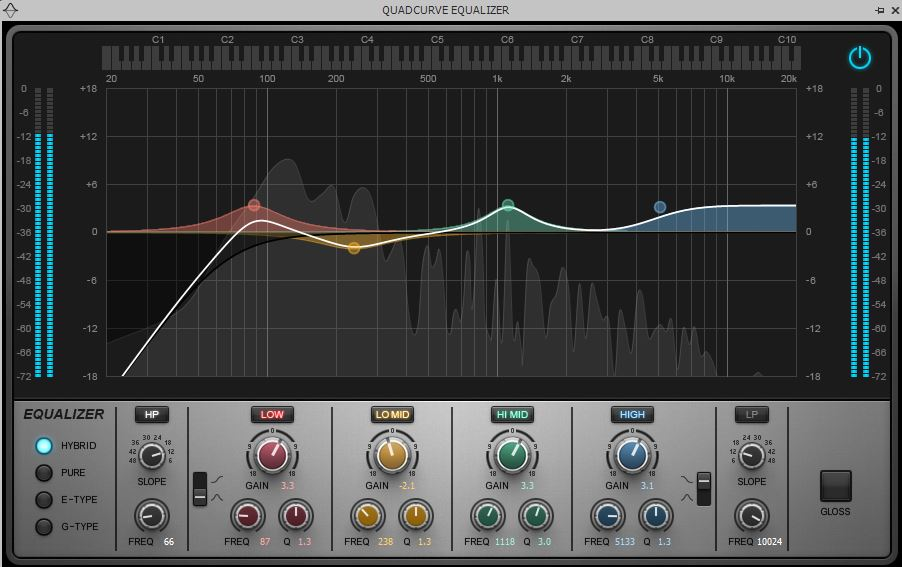 Where can I purchase Cakewalk Sonar Producer Edition?