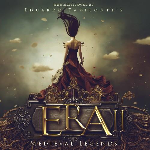 KVR: ERA II Medieval Legends by Best Service - Medieval