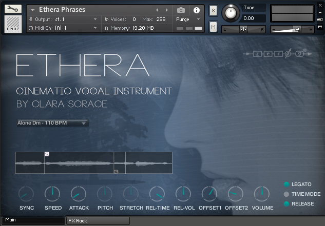 kvr ethera cinematic vocal instrument by zero g cinematic vocal rh kvraudio com
