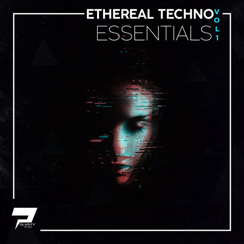 Ethereal Techno Essentials Vol. 1
