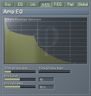 Example Synth