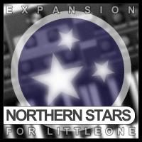 Northern Stars (exp)