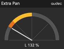 Extra Pan
