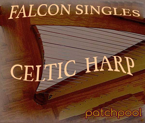 falcon buddhist singles Find meetups about buddhist and meet people in your local community who share your interests.