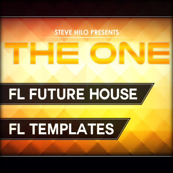 THE ONE: FL Future House