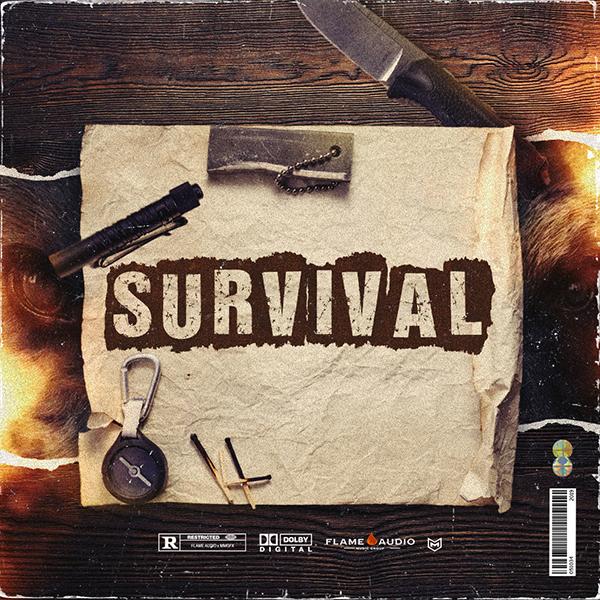 Survival (Construction Kits)