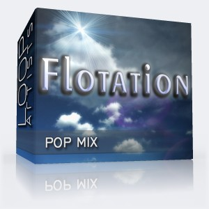 Flotation - Pop Loops Mix Pack