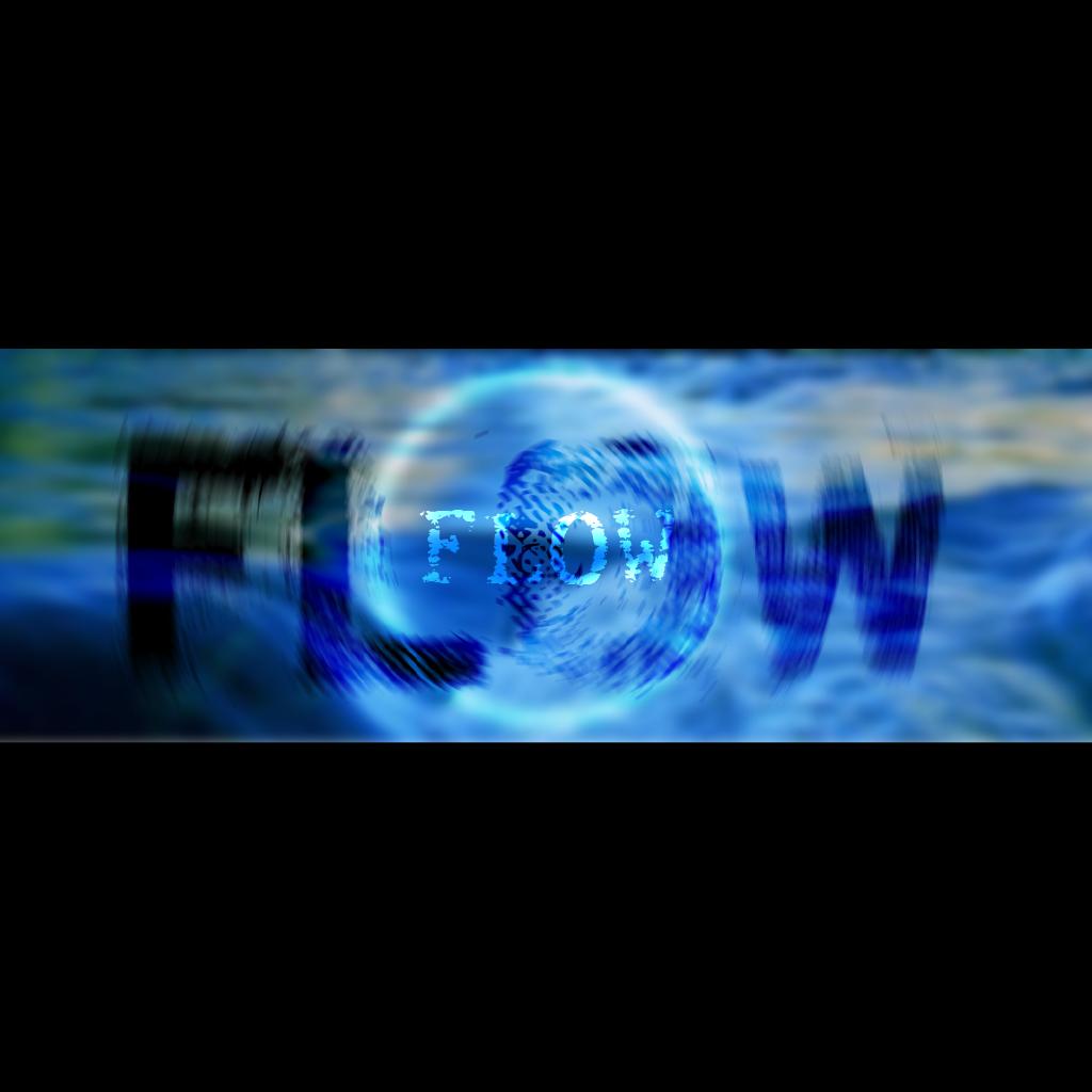Flow for PolyKB ii and iii