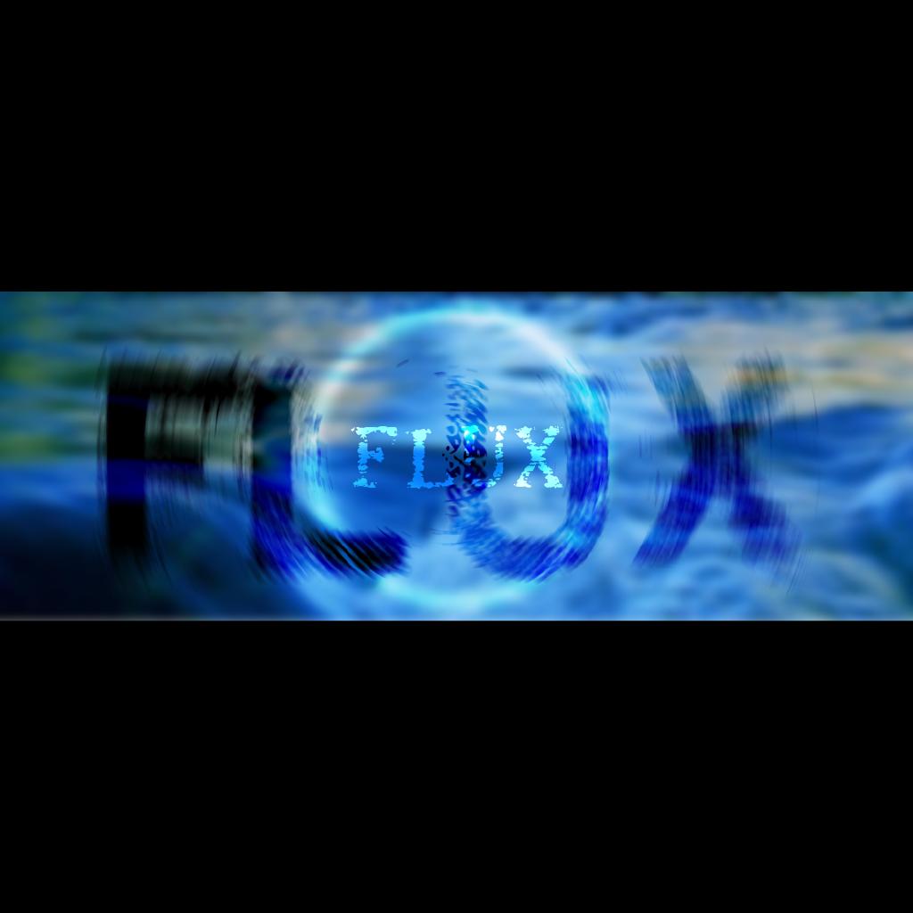 Flux for PolyKB iii