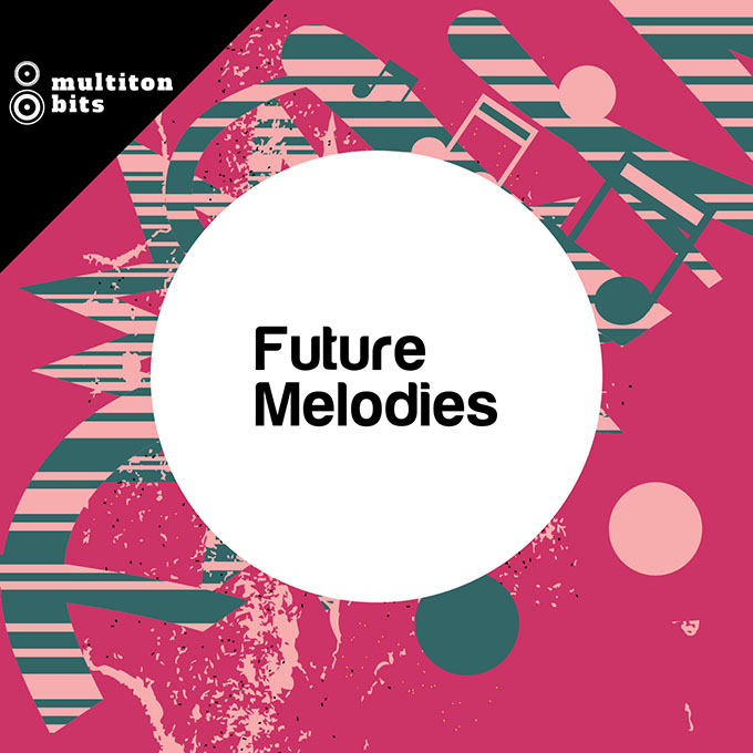 Future Melodies