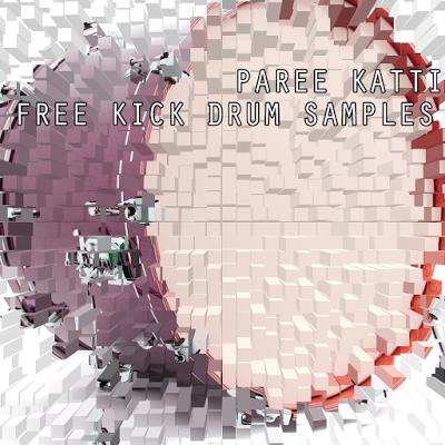 30 Free Kick Samples