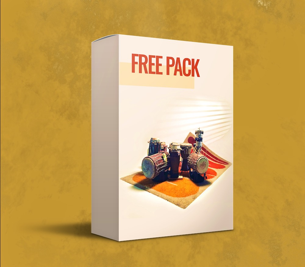 Free Pack