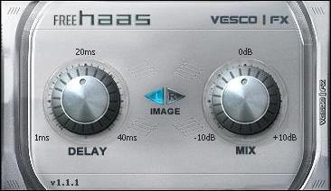 freeHaas