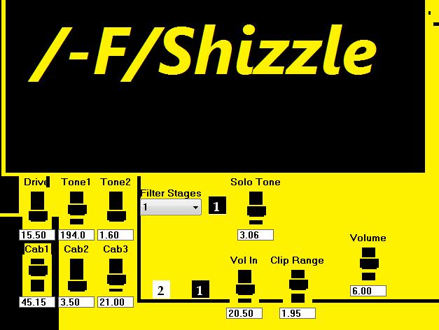 FShizzle