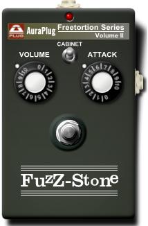 Fuzz-Stone