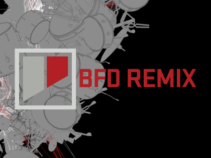 BFD Remix