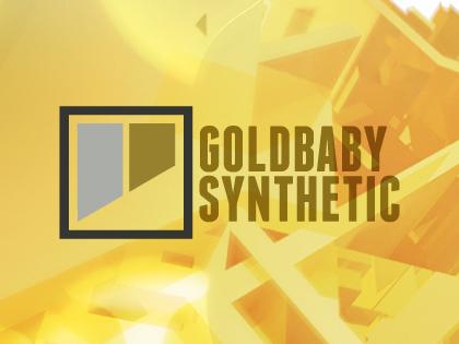 Goldbaby Synthetic