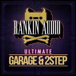 Ultimate Garage & 2step