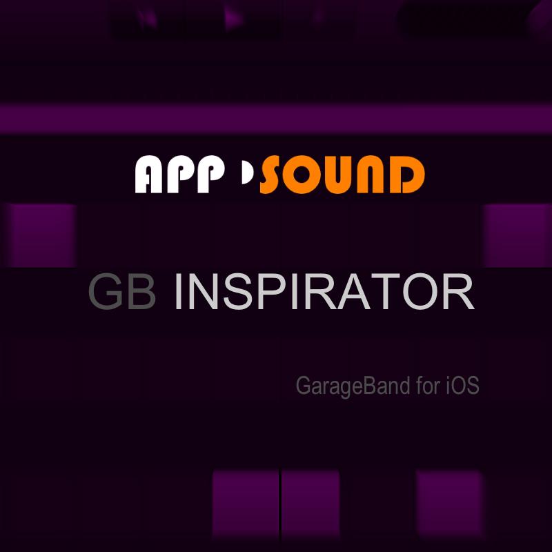 GB Inspirator