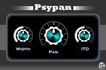 GFM Psypan