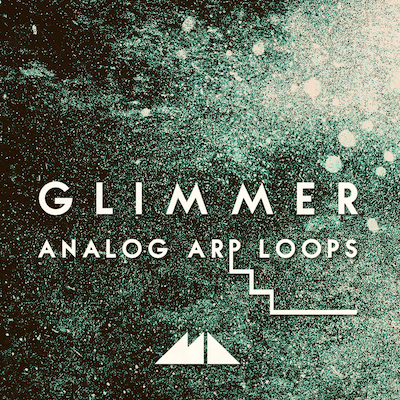 Glimmer: Analog Arp Loops