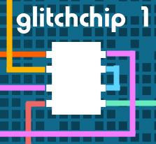 Glitchchip Vol 1