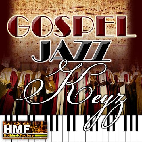 Gospel Jazz Keyz